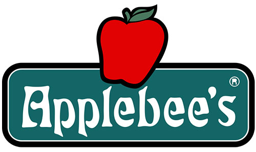 Apple Bees Logo