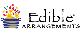 Edible Arrangments Logo