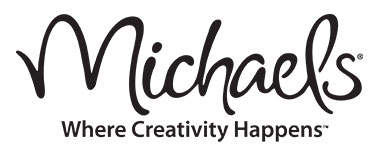 Michaels Art and Craft  Logo