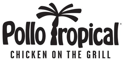 Pollo Tropical Grill Logo